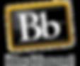 blackboard streaming video
