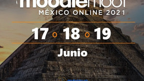 MEDIAL | Moodle Moot Mexico