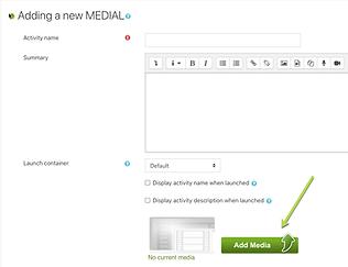 medial_add_media.png