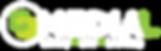 medial_logo.png