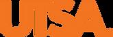 UTSA_Logo.svg.png