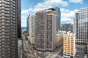 600-Stewart-St-Seattle-WA-Building-Photo
