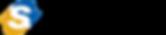 sandler_logo.png