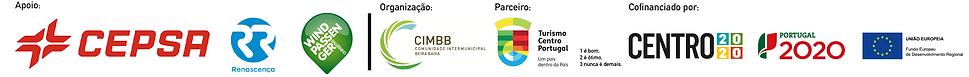 Barra_Final_VNBB.png