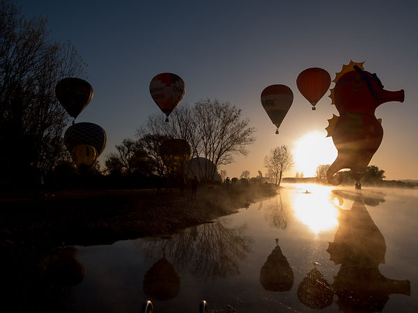 18-festival-balonismo.jpg