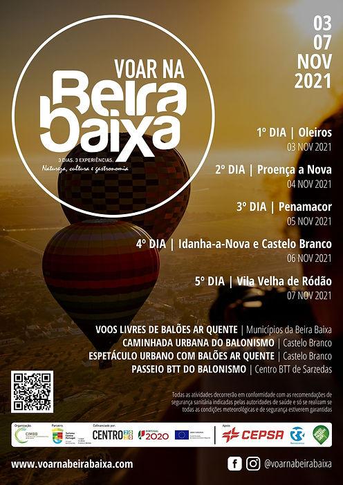 Cartaz-Voar-Na-Beira-Baixa-Nov-2021.jpg