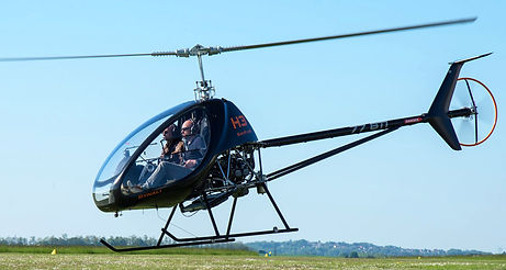 Hélicoptère_1.jpg