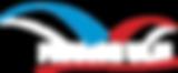 Logo France ULM