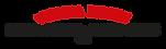 Vienna_House_Logo_FR_Cluster_rgb_hi.png