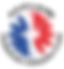 ffplum_logo.png