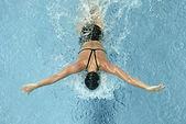 L'ostéopathie pour sportif
