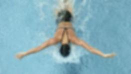 Плечо.ру-рецидив вывиха после артроскопии плеча