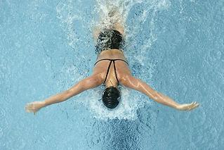stroke refinement, swim lessons, private swim lessons, adult swim lessons