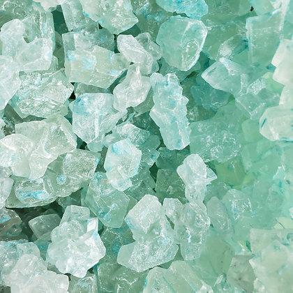 Rock Candy Blue   1/4 LB