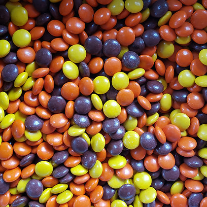 Reese's Pieces 1/4 LB