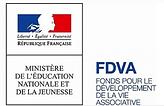 FDVA 2021.png
