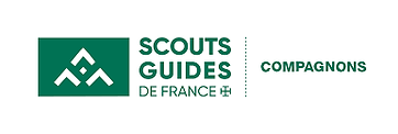SGF Compagnons logo.png