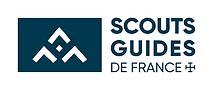 Scouts Guides de France.png