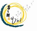 Logo Sem&Vol CLR.webp