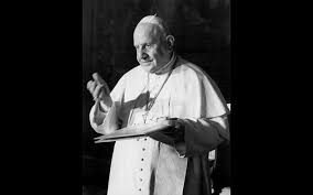 """Reminder: """"Vatican Councils I and II: What they were and what they were not!"""""""