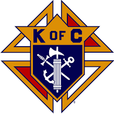School Supply Drive by the Knights of Columbus