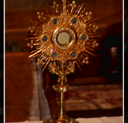 Adoration 2017: Almost here and it just got better!