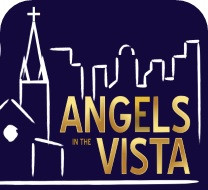 Angels in the Vista Auction