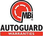 Autoguard logo.png