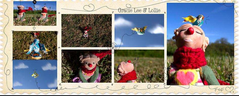 GRACIE LEE & Lollie-01.png