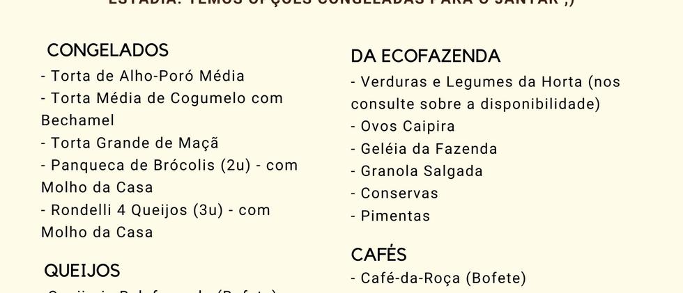 MERCEARIA DA QUILOMBARIA.png