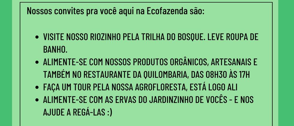 Boas-Vindas Chalé Gabiroba.png