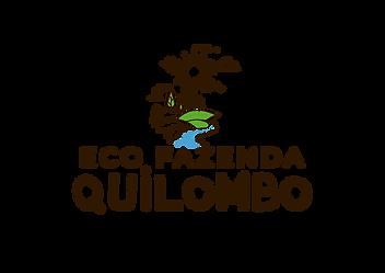 LOGO-FAZENDA-QUILOMBO6.png