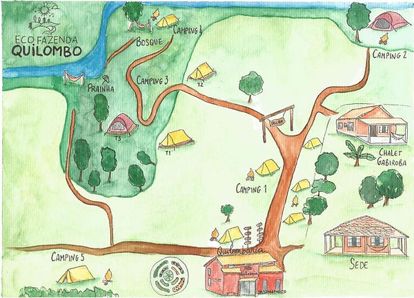 Mapa Camping Inteiro.jpeg