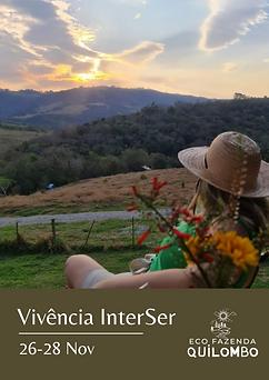 Vivência InterSer - Cartaz.png
