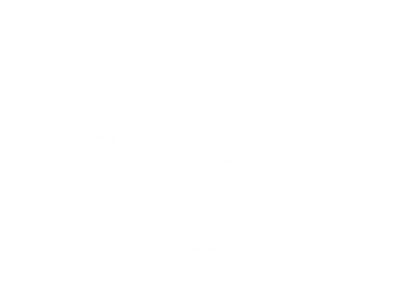 Quilombaria_logo_atualizado-branco.png