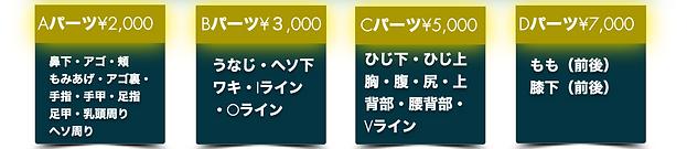 スクリーンショット 2020-03-04 15.45.31.png