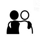 スクリーンショット 2020-01-30 9.32.36.png