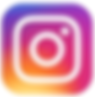 スクリーンショット 2020-02-01 21.23.12.png