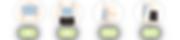 スクリーンショット 2020-02-01 20.47.03.png