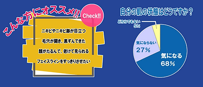 スクリーンショット 2019-12-28 19.09.08.png