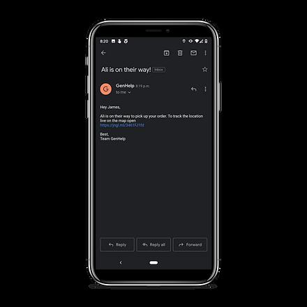 Screenshot_20200321-202006_iphonexspaceg