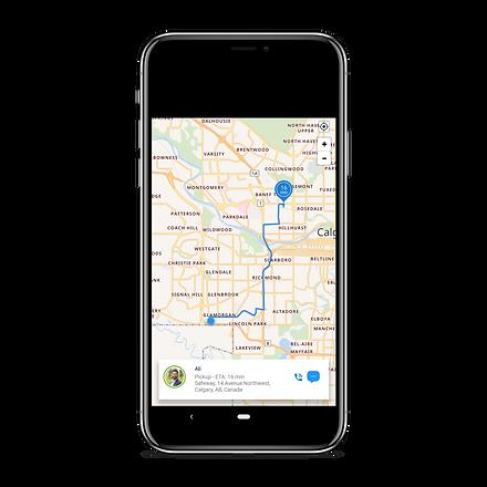 Screenshot_20200321-202020_iphonexspaceg
