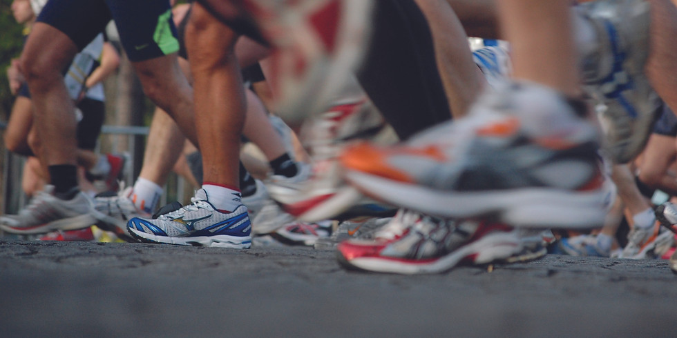 RENCONTRE et SPECTACLE - Olympicorama / Epreuve 6 - Le marathon