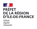 PREF_region_Ile_de_France_CMJN.tif