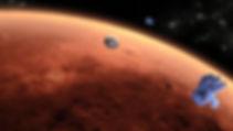 ©NASA_JPL-Caltech_Frederic_Ferrer.jpg