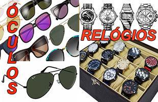 Oculos e Relogio.jpg