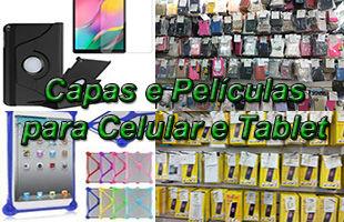 Capas Peliculas Site Wix.jpg