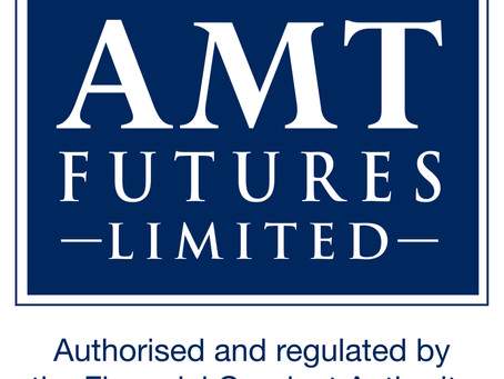 Ex-Dividend Dates - FTSE100 - 05/06/20 - AMT Futures Limited