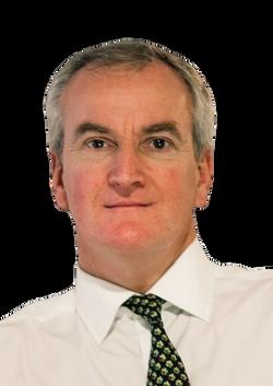 James Proudlock