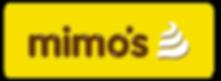 Logo_mimos.png
